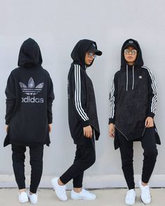 sporty-outfit-for-traveling- Traveling in Hijab-Top 20 Travelling Tips for Stylish Hijabis Hijab Outfit, Outfit Gym, Outfit Look, Hijab Sport, Sports Hijab, Street Hijab Fashion, Tokyo Street Fashion, Hijabi Girl, Girl Hijab
