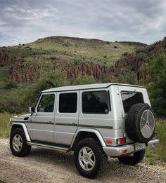 "bexargoods: ""Road tripping in style through West Texas #adventuremobile #BalmorheaBound (at Ft. Davis Mountains) """