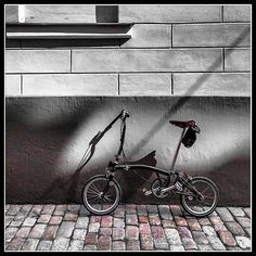 Brompton   Flickr - Photo Sharing!