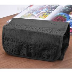 High Quality Men And Women Travel Bags Cosmetic Wash Bags Toiletry Kits Makeup Bags Organizer Messenger