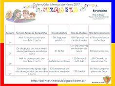 Born to shine ★ LDS: Calendário de hinos para o tempo de compartilhar-F...