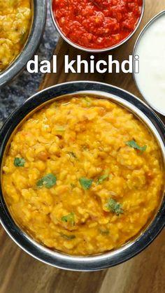 Puri Recipes, Pakora Recipes, Chaat Recipe, Paneer Recipes, Rajbhog Recipe, Garlic Recipes, Rice Recipes, Lunch Recipes, Yummy Recipes
