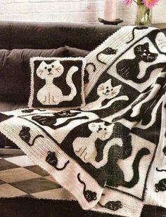 plaid+de+gatos+0.jpg 310×407 píxeles