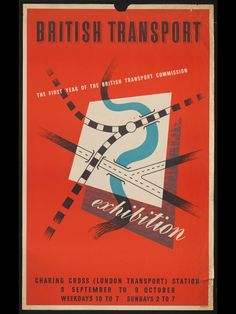 Robin Day Creative Review Exhibition Poster Vintage Posters Advertising Graphic Design