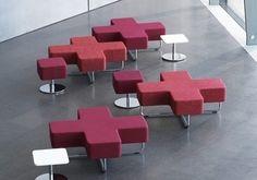 Jaks | Breakout Chairs, Breakout Seating, Breakout Sofas, Breakout Furniture