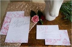 Doe + Dear 1486 Photography The Wedding Opera Valentine Day Love, Vows, Opera, Place Cards, Wedding Invitations, Place Card Holders, Photography, Inspiration, Biblical Inspiration
