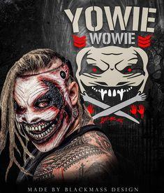 Wwe Bray Wyatt, Wwe Pictures, Wrestling Stars, Dance Music Videos, Aj Styles, Becky Lynch, Seth Rollins, John Cena, Roman Reigns
