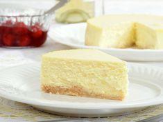 Τι γλυκό θα φάμε σήμερα; Ένα Νεοϋρκέζικο Cheesecake
