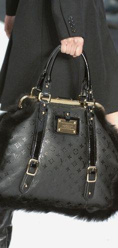 2bedfa67bb 275 Best Louis Vuitton images | Louis vuitton bags, Louis vuitton ...