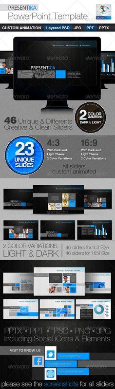 94 best presentation inspiration images on pinterest page layout