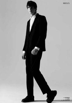 Ian-Sharp-Reflex-Homme-2015-Fashion-Editorial-004