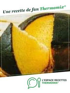 La VRAIE recette du tourteau du Poitou-Charentes par sandyloup. Une recette de fan à retrouver dans la catégorie Desserts & Confiseries sur www.espace-recettes.fr, de Thermomix®.