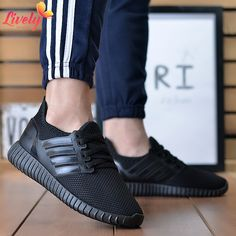 2017 wholesale shop online brand casual sneaker men running shoes for men, shoes for young