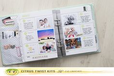 Explore Citrus Twist Kits Media's photos on Flickr. Citrus Twist Kits Media has uploaded 3285 photos to Flickr.