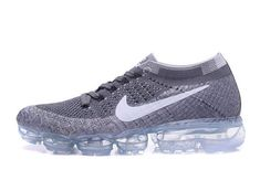 6e2a9022b6 Explosion models 2018 air cushion 1-1 quality carbon gray  849558-002-9387809 Whatsapp:86 17097508495. Qiufang · Nike Air VaporMax 2018