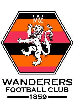 Premier League, Wander, Comic Books, Football, Comics, Logos, Design, Soccer, The World