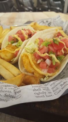 Fish Tacos Street Tacos, Fish Tacos, Hot, Ethnic Recipes