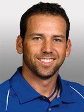 Sergio Garcia Official Profile - PGATOUR.com. Check out a quote from Garcia about Southwest Greens here: http://www.southwestgreens.com/pro-endorsements/sergio-garcia.html