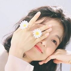 Korean Actresses, Korean Actors, Actors & Actresses, Korean Casual Outfits, Kdrama, Park Bo Young, Instyle Magazine, Iconic Photos, Flower Boys