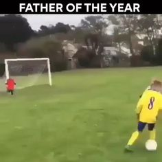 Super Funny Videos, Funny Videos For Kids, Funny Video Memes, Crazy Funny Memes, Funny Short Videos, Really Funny Memes, Stupid Funny Memes, Funny Relatable Memes, Haha Funny