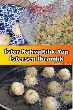 Vegan Recipes Easy, Vegetarian Recipes, Protein Breakfast, Breakfast Recipes, Roasted Eggplant Dip, Turkish Recipes, Ethnic Recipes, Turkish Kitchen, Vegetable Dishes
