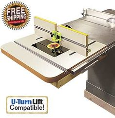 18 best router table headquarters images tools router table wings rh pinterest com