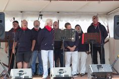 Waterfest Weymouth 2014 | Flickr - Photo Sharing!