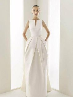 rosa-clara-wedding-gowns-6