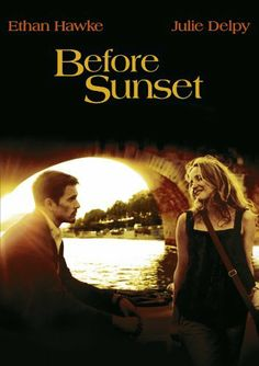 Before Sunset Amazon Instant Video ~ Ethan Hawke, http://www.amazon.com/dp/B001N9ESQ4/ref=cm_sw_r_pi_dp_aoqPrb0C8X9GD