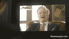 Golden Cross Episode 9 Mr. Harrison.   Uhm Ki Joon. #Kdrama  #GoldenCross #골든크로스  #UhmKiJoon #엄기준