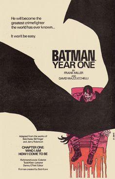 Classic comic book cover!