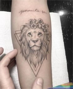 Cute Small Tattoos, Cute Tattoos, Unique Tattoos, Leg Tattoos, Body Art Tattoos, Sleeve Tattoos, Tatoos, Tattoos Skull, Mini Tattoos
