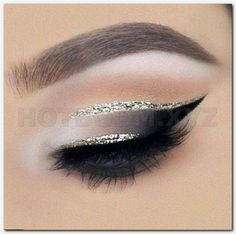 purple prom makeup look, makeup and hair videos, easy smokey eye for beginners, brown eyes bridal makeup,  2017, modern eye makeup, eyeshadow for big eyelids, how to face makeup, blog cosmetics, becoming a celebrity makeup artist, hindi beauty tips, beauty salon nearby, halloween ideas makeup, my perfect makeup, how to apply makeup for black skin, no makeup asian