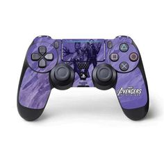 Personalize your Pro/Slim Controller with the Guardians Of The Galaxy Chroma Pro/Slim Controller Skin by Skinit. Buy the Marvel Guardians Of The Galaxy Chroma Pro/Slim Controller Skin online now. Ps4 Controller, Star Lord, Apple Products, Infinity War, Guardians Of The Galaxy, Playstation, Avengers, Fandom, Marvel
