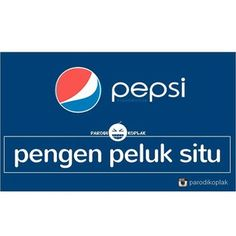 pepsi eaaa Simple Quotes, Thoughts Of You, Silly Things, Jokes Quotes, Kaneki, Just Smile, Alhamdulillah, Pepsi, I Laughed