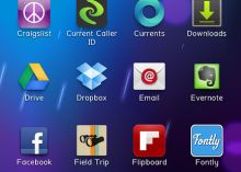 Find Android apps you don't use to free up space via @CNET