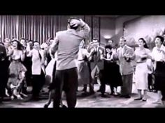 The Tractors - Hale Bop Boogie.avi Love this dance video.  Such high energy!