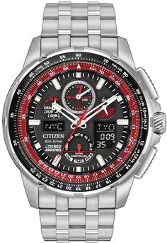 @CitizenWatchUK  Eco Drive Red Arrows Skyhawk A-T Mens #2015-2016-sale #add-content #alarm-yes #bezel-unidirectional #black-friday-special #brand-citizen #case-material-steel #case-width-47mm #chronograph-yes #classic #comparison #date-yes #delivery-timescale-1-2-weeks #dial-colour-black #gender-mens #gmt-yes #movement-quartz-battery #new-product-yes #official-stockist-for-citizen-watches #packaging-citizen-watch-packaging #perpetual-calendar-yes #power-reserve-yes #sale-i...