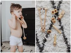 Little Cottonwood Co – Doctors Set c/o There is just something about wooden toys! The detail, the feel of them, the quality. I'd never hate on a toy that my babies love, but I can count…
