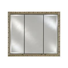 Ekena Millwork 3/8 in. x 23-3/8 in. x 23-3/8 in. Large Marrakesh White Architectural Grade PVC Decorative Wall Panels-WALP24X24MRK - The Home Depot Glass Panel Door, Panel Doors, Glass Panels, Lighted Medicine Cabinet, Surface Mount Medicine Cabinet, Medicine Cabinets, Beveled Edge Mirror, Wall Mounted Sink, Behind The Glass