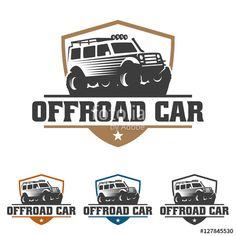 70 Best Car Logos Images On Pinterest Farm Logo Logo Templates