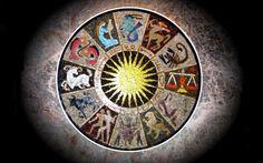 Mitologia de los signos del zodiaco