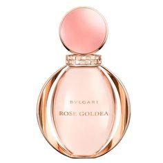 Perfume Emporium has discounted prices on Bvlgari Rose Goldea perfume by Bvlgari. Save up to off retail prices on Bvlgari Rose Goldea perfume. Bvlgari Rose, Perfume Prada, Cosmetics & Perfume, Bvlgari Goldea, Perfume Scents, New Fragrances, Fragrance Parfum, Perfume Oils, Perfume Collection