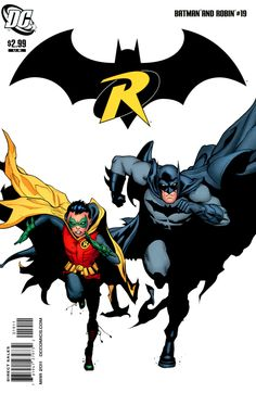 Batman_and_Robin_Vol_1_19.jpg (1280×1966)