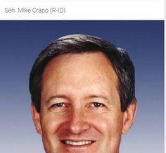 http://members-of-congress.insidegov.com/l/357/Mike-Crapo