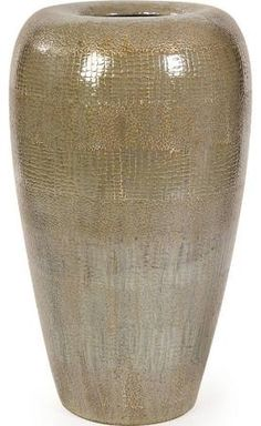 floor vase large stoneware - Google Search