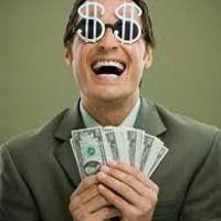 ALL I SEE IS DA MONEY- Da Monsta Black & Skandolus by Da monsta black on SoundCloud