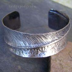 How To Make Silver Bracelets Key: 8858265145 Silver Bangle Bracelets, Metal Bracelets, Sterling Silver Necklaces, Silver Earrings, Earrings Uk, Gemstone Earrings, Silver For Jewelry Making, Silver Wedding Jewelry, Copper Jewelry