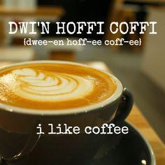 hoffi-coffi-i-like-coffee