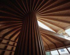 Tree House, Tokyo, 2009 - Mount Fuji Architects Studio